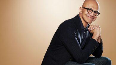 Photo of Microsoft tiene nuevo presidente de la Junta Directiva: el también CEO Satya Nadella