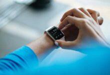 Photo of Esto es lo que tiene planeado Facebook para su primer reloj inteligente