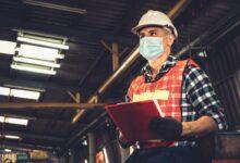 Photo of El jefe de seguridad de cualquier empresa ahora cuenta con Tazki: una app chilena que planifica tareas y previene los incidentes laborales