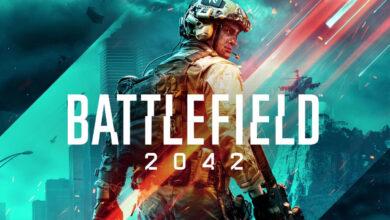 Photo of Battlefield 2042: todo lo que debes saber sobre este título