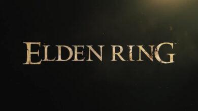 Photo of Elden Ring presenta fecha de lanzamiento y gameplay en el Summer Games Fest 2021