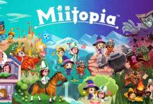 Photo of Miitopia review para Nintendo Switch [FW Labs]