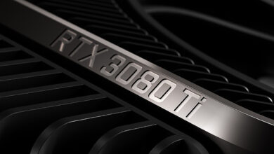 Photo of Nvidia GeForce RTX 3080 Ti y 3070 Ti son anunciadas