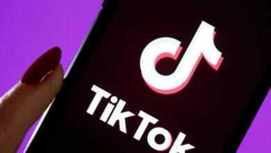 Photo of TikTok recopilará huellas faciales y de voz, según su nueva política de privacidad