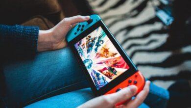 Photo of Epic Games lanza nuevos recursos gratuitos para desarrolladores de videojuegos
