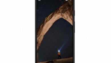 Photo of Las novedades presentadas por Google para usuarios de móviles Pixel