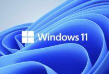 Photo of Windows 11 también admitirá apps Android fuera de la Amazon AppStore