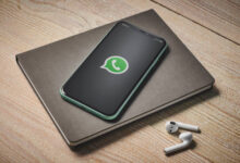 Photo of WhatsApp: ¿Cómo grabar mis videollamadas?