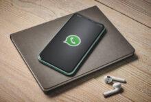 Photo of WhatsApp: Paso a paso para enviar un audio a un usuario que te ha bloqueado
