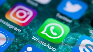 Photo of WhatsApp: de esta manera puedes enviar emojis gigantes en tus chats