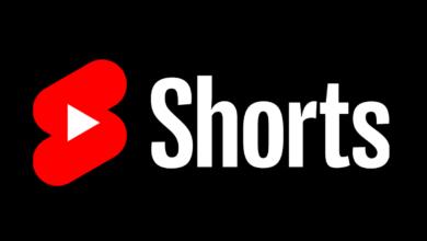 Photo of YouTube Shorts ya está disponible en Latinoamérica