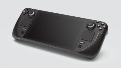 Photo of Valve elige lo portátil como futuro de los videojuegos y Apple tiene todos los ingredientes para mover ficha