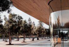 Photo of Vuelta a las oficinas en octubre, Apple da un mes más de trabajo en remoto a sus empleados, según Bloomberg