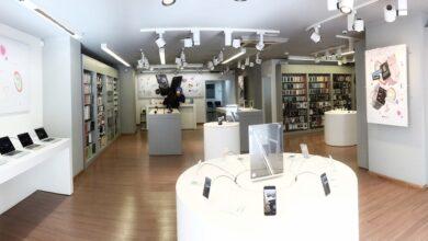 Photo of K-Tuin adquiere Microgestió y GoldenMac y se convierte en el mayor Apple Premium Reseller de España