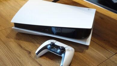 Photo of Apple regala seis meses de Apple TV+ a todos los afortunados que tengan una PlayStation 5