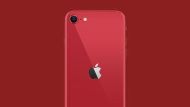 """Photo of Un A15 en el iPhone SE de 2022, 5G y pantalla de 4,7"""" según Nikkei, empiezan las contradicciones entre filtraciones"""