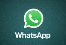 Photo of WhatsApp para Android te permitirá elegir la calidad de los vídeos que vas a compartir