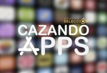 Photo of Disgaea, Doctor Who Lonely Assassins, Verdun y más aplicaciones para iPhone, iPad o Mac gratis o en oferta: Cazando Apps