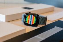 Photo of Apple lanza iOS 14.7.1 para solucionar el 'bug' del desbloqueo del Apple Watch con Touch ID