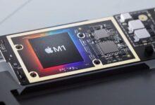 """Photo of Tim Cook sobre el M1 e Intel: """"solo entramos ahí cuando creemos que podemos hacer algo mejor"""""""