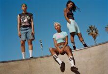 Photo of H&M se suma a las rebajas con hasta un 50% de descuento: vestidos, zapatos, bolsos y más