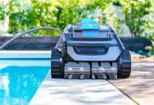 Photo of Los mejores robots limpiafondos para piscinas según los comentaristas de Amazon