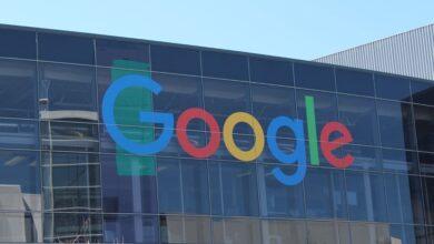 """Photo of Google se enfrenta a una nueva demanda antimonopolio y responde tajantemente: """"Android aumenta la capacidad de elección"""""""
