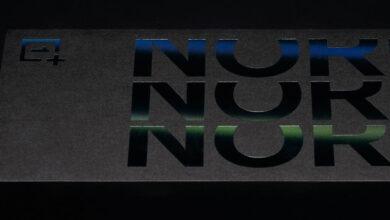Photo of Es oficial: el OnePlus Nord 2 se presentará el próximo 22 de julio