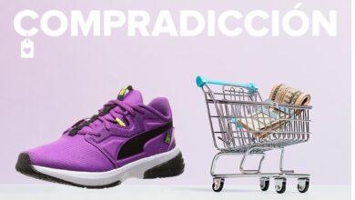 Photo of Chollos en tallas sueltas de  zapatillas Adidas, Nike, Puma y Reebok en Amazon
