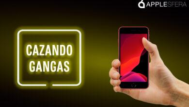 Photo of El iMac (M1) de cuatro puertos y teclado con Touch ID por casi 100 euros menos y más ofertas de Apple: Cazando Gangas
