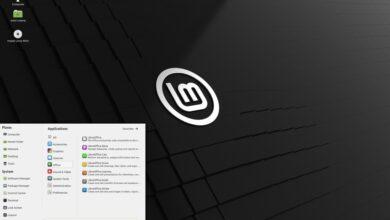 Photo of Ya puedes descargar Linux Mint 20.2, una versión que facilita la actualización del sistema… y te anima a hacerlo frecuentemente