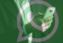 Photo of WhatsApp dejará de arruinar tus fotos y vídeos: podrás elegir mejor calidad antes de enviar
