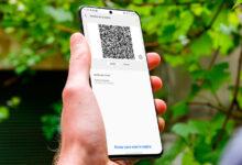 Photo of Cómo guardar el Certificado Covid en Samsung Pay para tenerlo siempre disponible en tu móvil galaxy