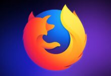 Photo of Firefox 90 llega con una nueva página para identificar problemas de compatibilidad con aplicaciones de terceros
