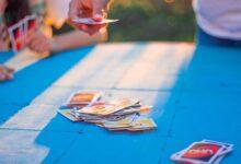 Photo of Juegos de mesa rebajados para adultos y niños con los que no aburrirnos este verano: Pictionary, Uno, Scrabble, Twister y muchos más