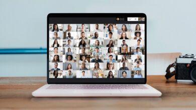 Photo of Se acabó el Google Meet gratis para todos: estos son los nuevos límites para las videollamadas grupales