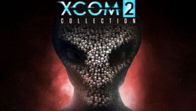 Photo of La colección completa de XCOM 2 ya disponible para descargar desde Google Play