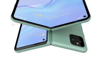 Photo of El Google Pixel Fold plegable tendrá una pantalla de 7,6 pulgadas de Samsung, según filtraciones