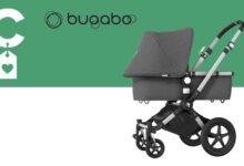 Photo of El Corte Inglés tiene rebajado un 30% este carrito de bebé Bugaboo con el que puedes ahorrarte más de 250 euros
