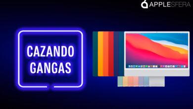 """Photo of iMac de 24"""" por 130 euros menos, AirPods 2 a 119 euros y 70 euros de descuento en el iPad Air (2020): Cazando Gangas"""