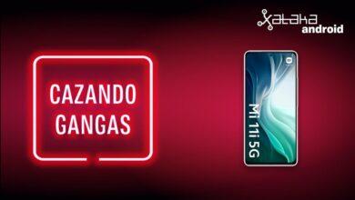 Photo of Cazando Gangas: Xiaomi Mi 11i a precio de escándalo, OPPO Find X3 Lite muy rebajado y más ofertas