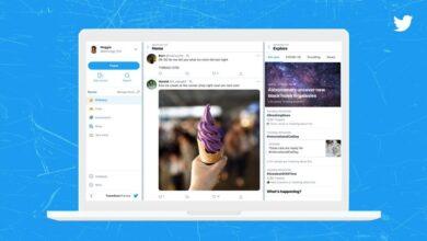 Photo of TweetDeck prueba una nueva interfaz y nuevas funciones: así puedes probarlas aunque Twitter no te haya elegido para ello