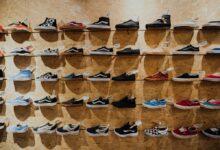 Photo of Zapatillas de hombre con hasta un 50% de descuento en las segundas rebajas de El Corte Inglés: Puma, Nike, Reebok, Adidas y más