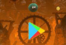 Photo of 107 ofertas de Google Play: aplicaciones y juegos gratis y con grandes descuentos por poco tiempo