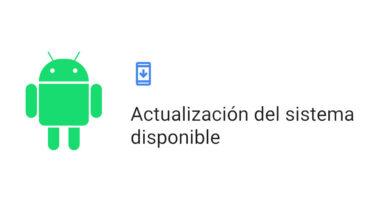 Photo of Parches de seguridad de Android: qué son y por qué es importante instalarlos
