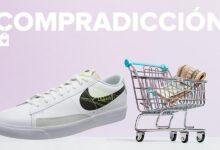 Photo of Chollos en tallas sueltas de  zapatillas Nike, Reebok, Puma o Adidas en Amazon
