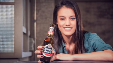 Photo of Estrella Galicia lanza sus mejores packs (y algunos en rebajas por tiempo limitado) para los amantes de la cerveza: Reserva Especial 1906, Bonilla a la vista y más