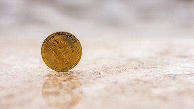 Photo of Bitcoin y otras criptomonedas crecen notablemente tras conocerse el acercamiento de Amazon a las criptomonedas