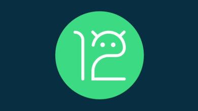 Photo of Google lanza Android 12 Beta 3.1 con correcciones para los Pixel