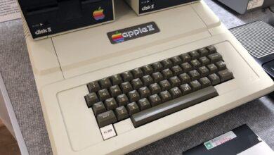 """Photo of """"No teníamos ni idea de que triunfaríamos"""": el 'empleado #6' habla del tumultuoso comienzo de Apple"""